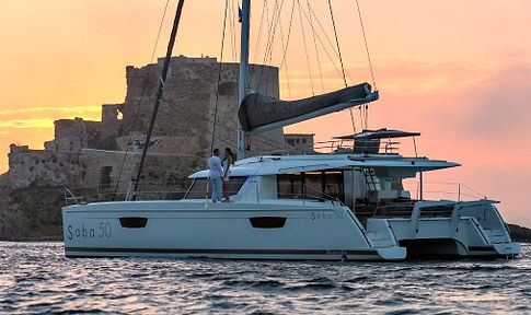 Saba-50-u-moored-2.jpg