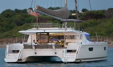 Saba-50-u-moored-1.jpg