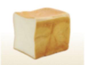 減塩食パン.JPG