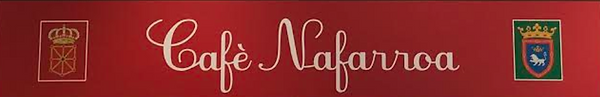 Cafe Nafarroa 2020-07-11 115847.png
