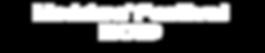 モデフェスヘッダ-logo_HP2019.png