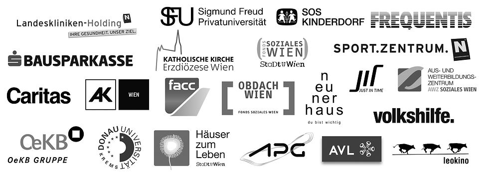 Logoleiste.jpg