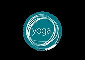 LogoYoga_Aqua.png