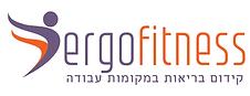 לוגו סופי-גדול חתוך.png