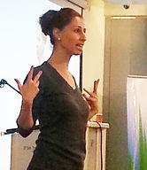 הרצאות לאירגונים
