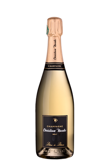 Photographie bouteille champagne packshot