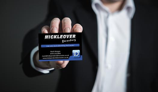 business-cardBLUWEB.png