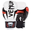 Thumbnail: Venum Elite White/Black/Red