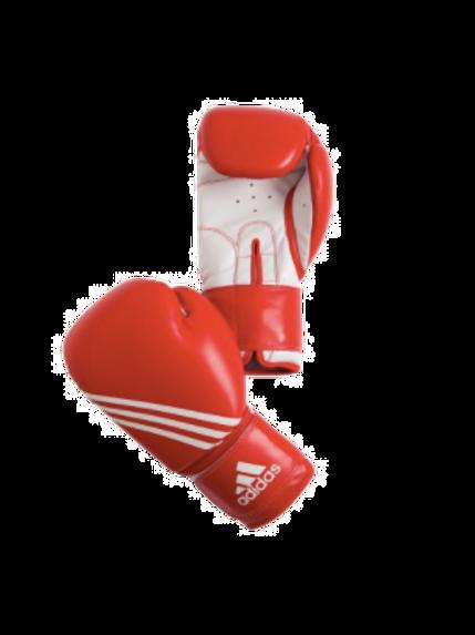 Перчатки бокс ADIDAS/TRAINING