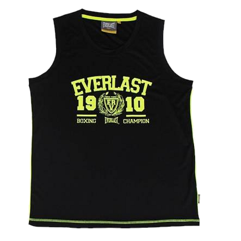 Майка спортивная Everlast Sports Brights