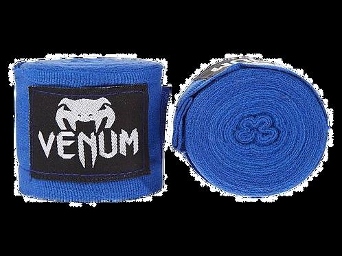 Venum Kontact Boxing Handwraps (2.5m)