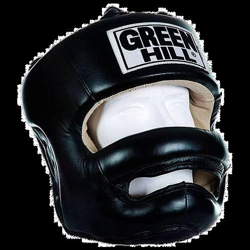 Шлем Green Hill Professional