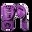 Thumbnail: Перчатки боксерские Venum Challenger 2.0 Purple/Black
