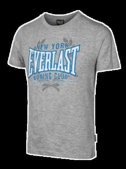 Футболка детская Everlast NY Boxing Club