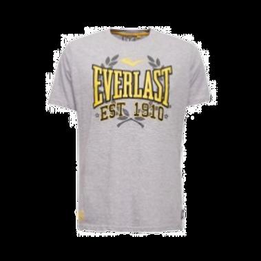 Футболка тренировочная Everlast Sports Marl