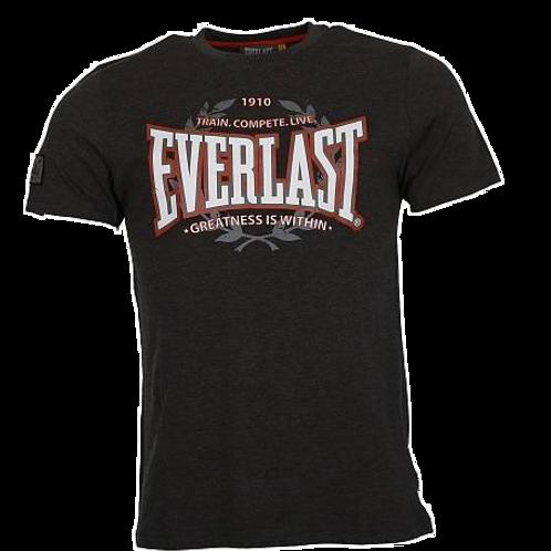 Футболка спортивная Everlast Heritage