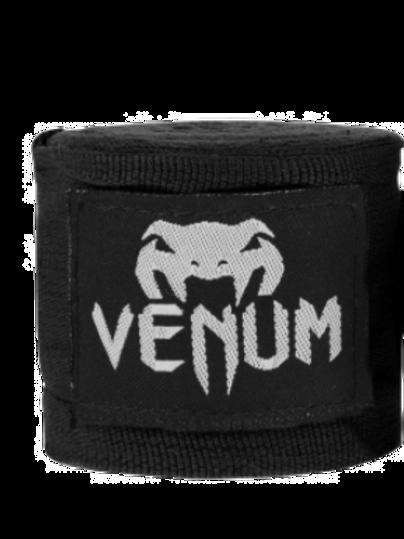 Venum Kontact Boxing Handwraps (4m)