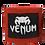 Thumbnail: Venum Kontact Boxing Handwraps (4m)