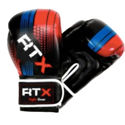 Velo RTX боксерские перчатки