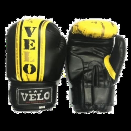 Velo Ring боксерские перчатки