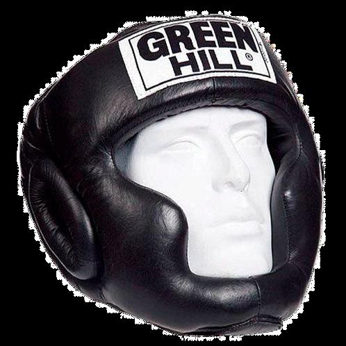 Шлем Green Hill Super