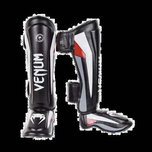 VENUM Elite Standup  Black/Red/Grey