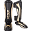 Thumbnail: VENUM Elite Standup  Black/Gold