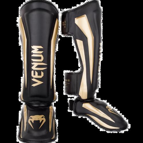 VENUM Elite Standup  Black/Gold