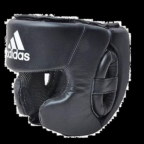 Шлем боксерский Adidas Response Training
