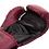 Thumbnail: Перчатки боксерские Venum Challenger 2.0 Red Wine/Black