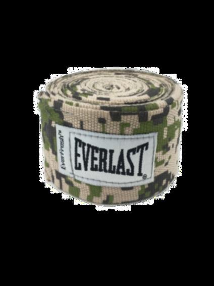 Everlast БИНТЫ БОКСЕРСКИЕ 4.55М