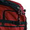 Thumbnail: Venum Challenger Xtrem Backpack  Red