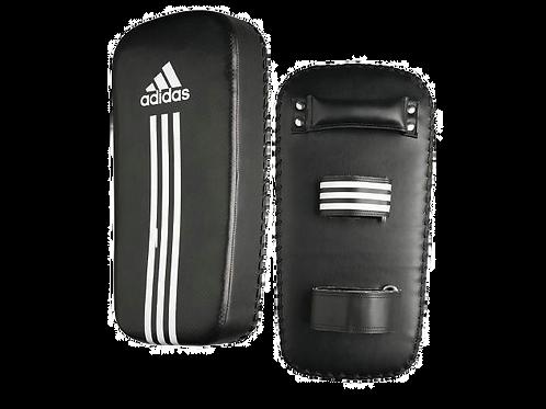 Макивара для тайского бокса /подушка защитная/ ADIDAS 42*21*10см