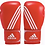 Thumbnail: Перчатки бокс ADIDAS/TRAINING