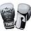 Thumbnail: Перчатки боксерские TOP KING