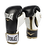 Thumbnail: Everlast Перчатки тренировочные Powerlock PU