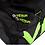Thumbnail: Venum Sparring Sport Bag  Black/Neo Yellow