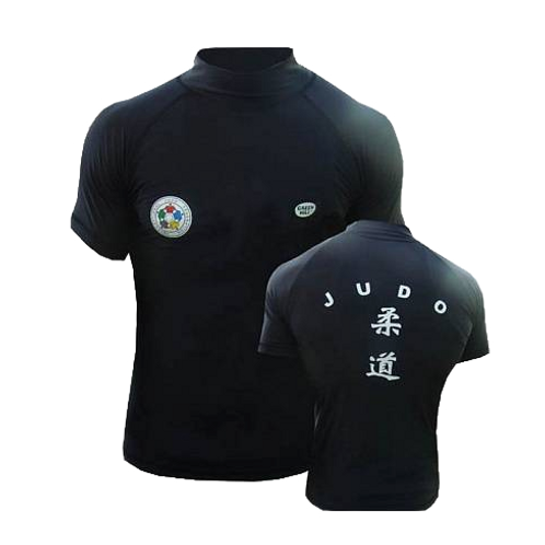 Green Hill Rush Guard защитная футболка