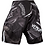 Thumbnail: Шорты Venum Gladiator 3.0 Fightshorts Black/Grey