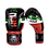 Thumbnail: Перчатки боксерские Venum Elite Mexique Black