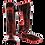 Thumbnail: VENUM Fusion RED