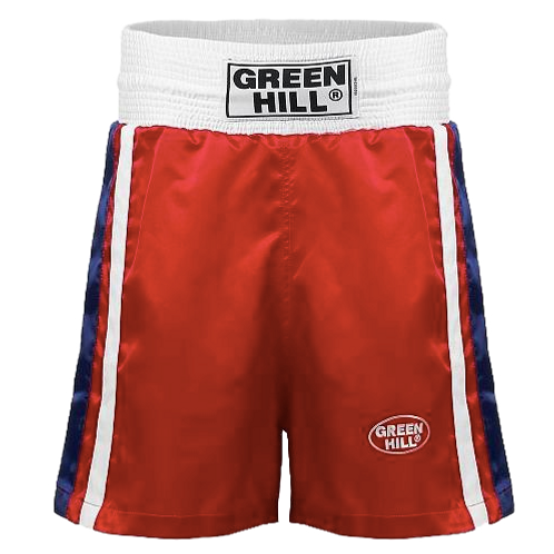 Трусы Green Hill OLIMPIC