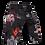 Thumbnail: Шорты ММА Venum Zombie Return  Black