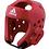 Thumbnail: Шлем для тхэквондо Adidas материал EVA