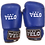 Thumbnail: Velo Club боксерские перчатки