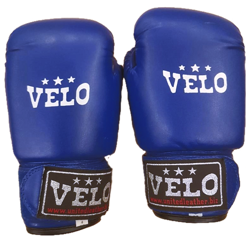 Velo Club боксерские перчатки