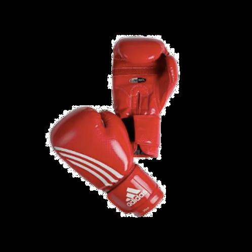 Перчатки бокс ADIDAS/SHADOW