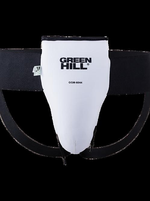 Защита паха Green Hill