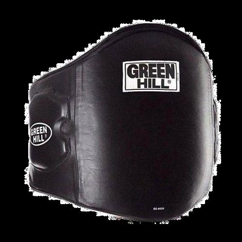 Защита на грудь и живот Green Hill