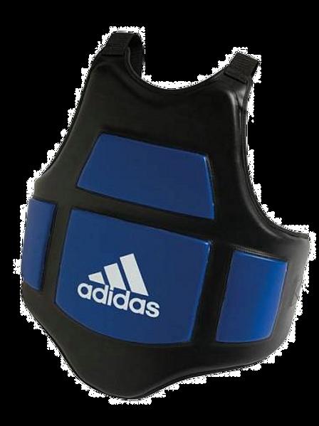 Жилет защитный Adidas No Tear